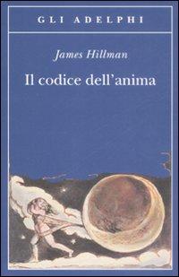 il_codice_dellanima